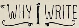 George orwell essay on writing xy